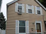 103 Grant St, Lynn, MA