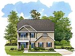 6924 Swanhaven Dr, North Chesterfield, VA