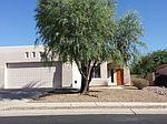 4156 W Winter Wash Dr, Tucson, AZ