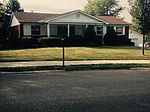 202 Surfwood Dr, Florence, KY