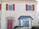 8 Lincoln Pl, Whitehall, PA