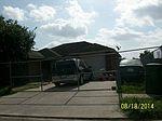 6901 Verano St, Pharr, TX