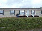 257 N Dewey, Kiowa, OK
