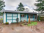 3838 SE 99th Ave, Portland, OR