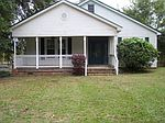 6720 Grooverville Rd, Other, GA