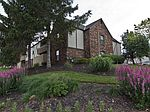 4765 Blairfield Dr # 1489357, Columbus, OH 43214