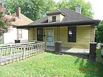 1420 Beaumont Ave, Knoxville, TN