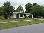 6440 Fairlawn St, Spring Hill, FL