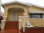 2570 64th Ave, Oakland, CA
