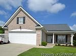 4305 Peninsula Pt, Greenville, NC