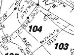 109 Martin St, Daniels, WV