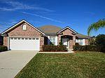 251 Johns Creek Pkwy, St Augustine, FL