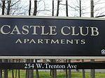 254 W Trenton Ave, Morrisville, PA