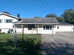 5106 Picea Blvd, Anderson, IN