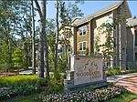 2500 S Millbend Dr, The Woodlands, TX
