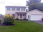 796 Whitney Rd, Ontario, NY