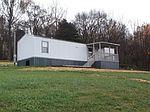 514 Mount Wesley Road, Telford, TN