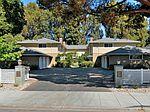 1056 Pine St # 1056, Menlo Park, CA