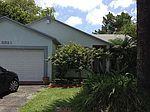13321 SW 115th Pl, Miami, FL