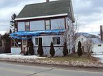 53 Highland Ave, North Troy, VT