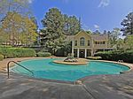 6425 Oakley Rd, Union City, GA