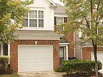 4224 Camden Woods Ct, Raleigh, NC