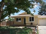 2719 Carmel Ct, Colorado Springs, CO