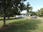 23300 SW 227th Ave, Homestead, FL