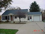 1604 S Ridge Rd W, Ashtabula, OH