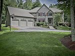 2 Monticello Dr, Amherst, NH