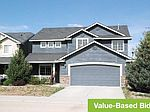 6119 S Sea Breeze Way # BOISE, Boise, ID