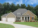 13625 Fairington Oaks Dr # DL2T44, Mint Hill, NC