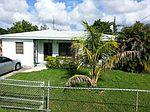 13935 NW 23rd Ave, Opa Locka, FL