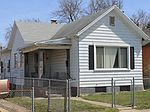 46 Mcreynolds St, Dayton, OH