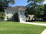 60 Laurel Grove Rd, Brunswick, GA