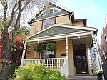 1276 Eastwood Ave, Columbus, OH