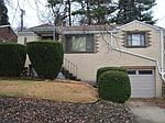 630 Northcrest Dr, Pittsburgh, PA