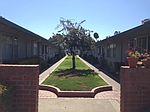 327 Curtner Ave APT H, Palo Alto, CA