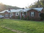 267 W Old Middle Creek Rd, Prestonsburg, KY