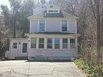 56 Knorr Ave, Seymour, CT