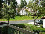 Avenida Venusto, San Diego, CA