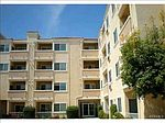 3120 Sepulveda Blvd, Torrance, CA