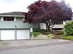 4819 W Glenhaven Dr, Everett, WA