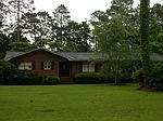 1339 4th St SW, Moultrie, GA