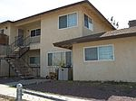 1150 Deseret Ave, Barstow, CA