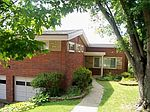 912 Holly Lynne Dr, Pittsburgh, PA