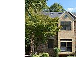 1508 Conifer Dr, West Chester, PA