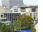 151 E Washington St Unit 306, Orlando, FL 32801