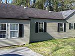 3671 Wilcox Blvd, Chattanooga, TN