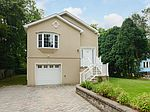 112 Cypress St, Park Ridge, NJ